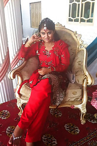 Hot Indian Girlfriend Chandika Nude Pics Leaked