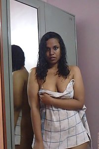 Sexy Young Indian Girl Juicy Milky Boobs