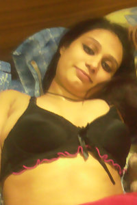 Fuck my indian gf ready to get ripped off