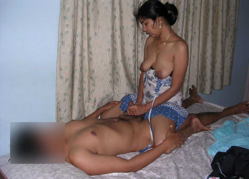 All bollywood cum fuck movie cumming cock 1