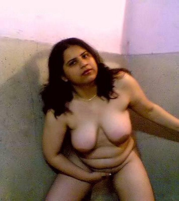 teiniäiti porno turku tallinna