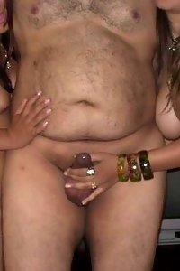Indian Group Sex Hardcore Pics