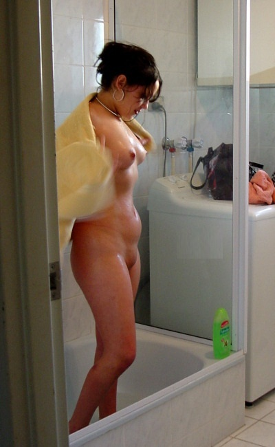 Idea and Nude indian girl hidden camera