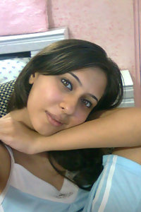 Beautiful Indian Girl Stripped Nude at Home