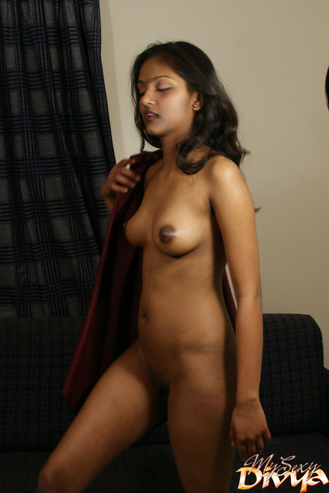 sexy naked chicks orgasming gif