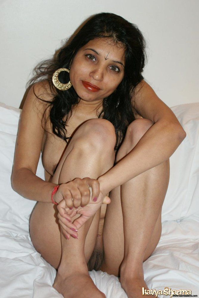 Punjabi girl pussy photo sorry
