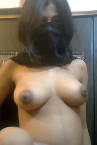 Very Sexy Indian Girl Naked For Boyfriend
