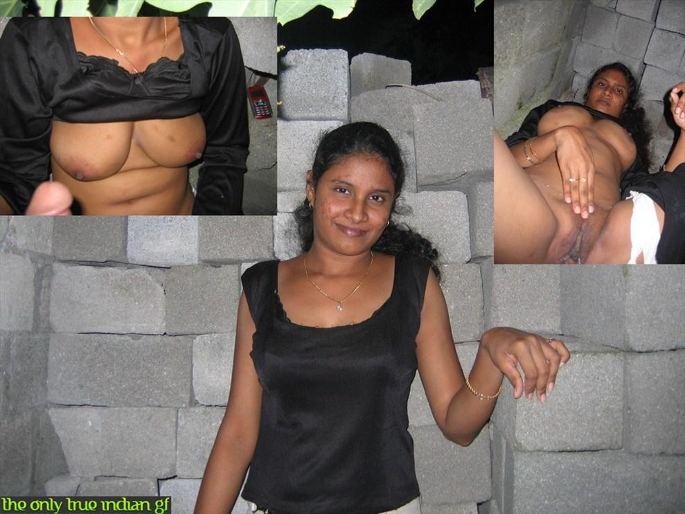 latest nude sucking boobs