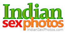 Indian Sex Photos